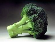 Как долго варить брокколи