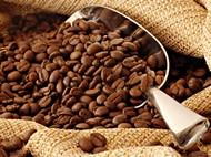 Как долго варить кофе в турке