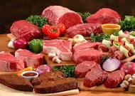 Как долго варить мясо
