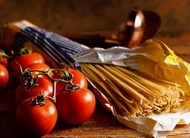 Как долго варить спагетти