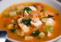 Как долго варится индейка для супа