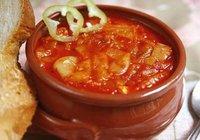 Как варить томат