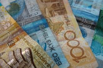 Оформить кредитную карту в восточном экспресс банке онлайн