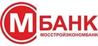 Кредитный калькулятор М Банка