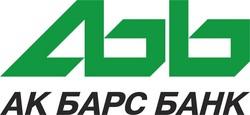 Калькулятор субсидированного кредита на ЛПХ АК Барс Банка