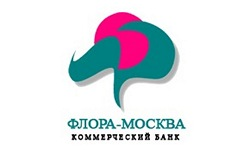Кредитный калькулятор Банка Флора-Москва