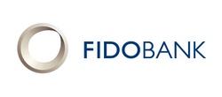 Кредитный калькулятор Фидобанка