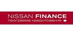Кредитный калькулятор Nissan Finance