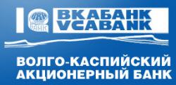 Кредитный калькулятор ВКА Банка