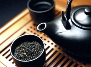Сколько грамм в чайной ложке чая