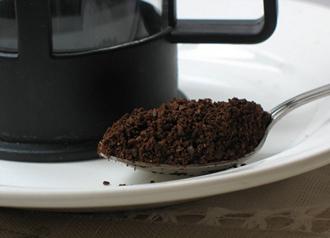Сколько грамм в чайной ложке кофе