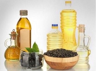 Сколько грамм в стакане растительного масла