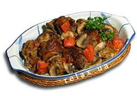 Вкусный рецепт печени куриной