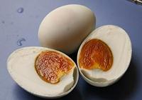 Сколько нужно варить утиные яйца
