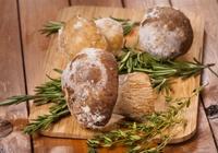 Сколько варить грибы для заморозки