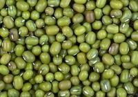 Сколько варить маш зеленый