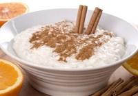 Сколько варить рисовую кашу