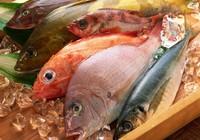 Сколько варить рыбный суп