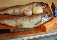 Сколько варить рыбу аргентину