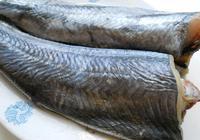 Сколько варить рыбу хоки