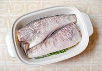 Сколько варить рыбу нототению
