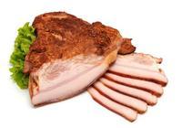 Сколько варить щечки свиные