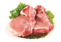 Сколько варить шейку свинины