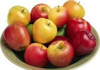Сколько варить яблочный джем