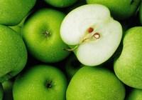 Сколько варить яблочный сок