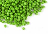 Сколько варить зеленый горошек